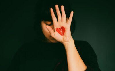 Wenn die Liebe Kummer macht… Hypnose & Liebeskummer